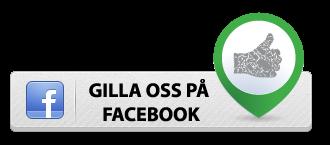 Sollentuna Trafikskola Facebook sida